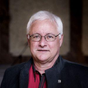 Foto: Kontrapunkte Speyer Dieter Mack