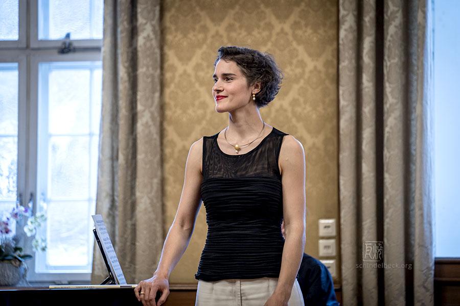 Christine Rahn